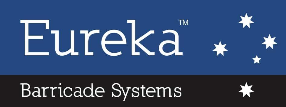 Eureka Barricade Systems Logo