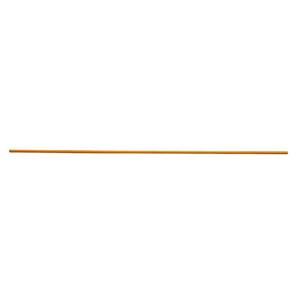 20228-Pole-orange-5.8m-1600×1600
