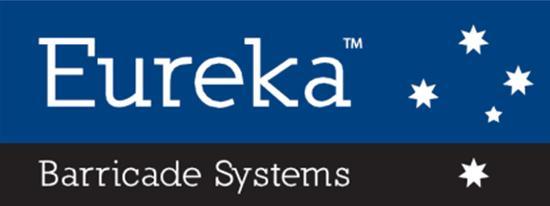 Eureka Barricade Systems
